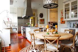 Amazing New Orleans Kitchen Decor And Comfortable 15 Home On Style