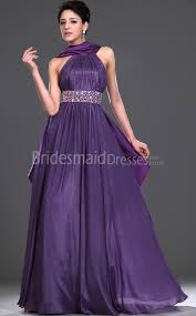 dark purple and silver bridesmaid dresses amore wedding dresses