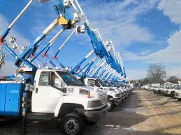 We Sell All Kinds Of Used Bucket Trucks At Public Auction. You Set ... 2002 Gmc Topkick C7500 Cable Plac Bucket Boom Truck For Sale 11066 1999 Ford F350 Super Duty Bucket Truck Item K2024 Sold 2007 F550 Bucket Truck For Sale In Medford Oregon 97502 Central Used 2006 Ford In Az 2295 Sold Used National 1400h Boom Crane Houston Texas On Equipment For Sale Equipmenttradercom Altec Trucks Info Freightliner Fl80 Point Big Vacuum Cranes Sweepers 1998 Chevrolet 3500hd 1945 2013 Dodge 5500 4x4 Cummins 5899