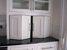 sliding door pantry cabinet – motautoub