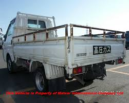 Japanese Used 2005 Mazda Bongo Truck From Japan-japancarpages.com Japan Imported Cars For Sale Mazda Bongo Truck Vin Skf2l101530 Filemazda Bongo 201jpg Wikimedia Commons Kia Wikiwand Old Parked Vancouver 1990 Mazda Truck Used Car K2700 Nicaragua 2012 Bongo K2500 K3000s K4000g Commercial Vehicle Motors Truck Bus Iii Costa Rica 2010 2009 4x4 Marios Garage 27l Diesel 2018 Dubai Autos Double Cab For Sale Davao City