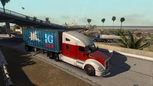 Celebrating Holidays In America » American Truck Simulator Mods ... Andro Gamers Ambarawa Game Simulasi Android Dengan Grafis 3d Terbaik Truck Parking Simulator Apps On Google Play Steam Community Guide Ets2 Ultimate Achievement Scania 141 Mtg Interior V10 130x Ets 2 Mods Euro Truck Peterbilt 389 For Ats American Mod Nokia X2 2018 Free Download Games Driver True Simulator Touch Arcade Kenworth K108 V20 16 Mogaanywherecom Sid Apk Mac Download