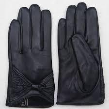 wholesale long women gloves online buy best long women gloves