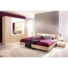 rauch blue schlafzimmer set burano set 4 tlg