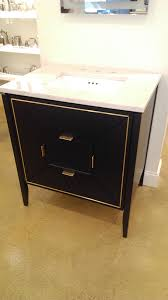 Ronbow Sinks And Vanities by New Products Immerse St Louis