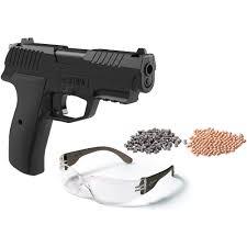 14 Gun Cabinet Walmart by Umarex Colt Commander 177 Air Gun Steel Bb Black Walmart Com