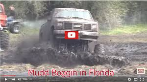 The Muddy News - This GMC Mega Truck Digs In Deep 2013 No Limit Rc World Finals Race Coverage Truck Stop 2017 F250 Super Duty Fx4 Dives Into Deep Mud Youtube Trucks Bogging Awesome Mudding Videos 2015 The Deep Mud Isnt For Everyone Heres Why You Dont Follow A Big In Lifted Excursion Best Of Big Chevy Trucks Mudding 7th And Pattison Mudder Pulling Tractors Pinterest Gmc Tractor Rc 44 Gas Powered In Truck Resource Avalanche At The Cliffs Offroad Park And Huge Amazing Offroad 4x4 Old Ford At Back 40 Hill Hole