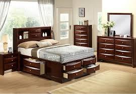 stunning bed and dresser set hudson bed dresser set pottery barn