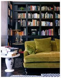 Tufted Velvet Sofa Furniture by Green Velvet Couch Moss Green Velvet Sofa In Room By Peter Dunham