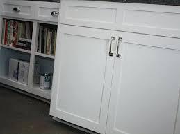 Kitchen Cabinet Doors Modern Diy Modern Kitchen Cabinet Doors