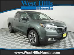 New 2019 Honda Ridgeline RTL-T 2WD In Bremerton #HD2658 | West Hills ... New 2019 Honda Ridgeline Rtle Crew Cab Pickup In Mdgeville 2018 Sport 2wd Truck At North 60859 Awd Penske Automotive Atlanta Rio Rancho 190083 Vienna Va Of Tysons Corner Rtl Capitol 102042 2017 Price Trims Options Specs Photos Reviews Black Edition Serving Wins The Year Award Manchester Amazoncom 2007 Images And Vehicles For Sale Jacksonville Fl