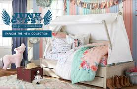 Pottery Barn Kids Old Orchard - All About Pottery Collection And Ideas Charles Reclaimed Wood Buffet Smoked Pine Finish Pottery Barn Girls Rooms Organized And Simplified Best 25 Gloucester Street Ideas On Pinterest Colonial Lovely Ballard Designs Free Shipping Promo Code Part 5 Then I Got To Thking May 2013 Computer Desk White Chair Kelley Nan Kelleynan Instagram Upholstered Classes For Kids Instore Acvities Welcome To My Crib Baby Lovebirds Nursery Buffalovebirds Kids Back To School Clothing Haul Hm Target Pottery Barn Force Friday Ii Guide Events Giveaways More Stwarscom