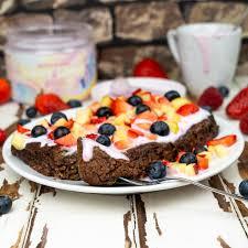 ultra low calorie mugqake kalorienarmer high protein mugcake