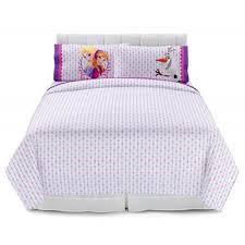 amazon com new disney frozen twin bedding superset comforter