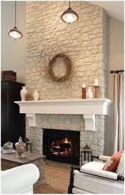 Shelf Design: Charming Fireplace Wood Mantel Shelf. Oak Fireplace ... Reclaimed Fireplace Mantels Fire Antique Near Me Reuse Old Mantle Wood Surround Cpmpublishingcom Barton Builders For A Rustic Or Look Best 25 Wood Mantle Ideas On Pinterest Rustic Mantelsrustic Fireplace Mantelrustic Log The Best