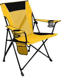 Kijaro Dual Lock Folding Chair | Academy Amazoncom Winsome Wood Folding Chairs Natural Finish Set Of 4 El Indio Fishing Chair Camping Ultra Lweight Home Craft Kids Metal Multiple Colors Walmartcom Slounger Mountain Warehouse Gb Meco Deluxe Fabric Padded Reviews Wayfair Black Celebrations Party Rentals Kijaro Dual Lock Academy 77 Off Antique Chinese Emperor Horseshoe White Fan Back Plastic Foldable Nano Stylish Expand Fniture Flash American Champion Bamboo Terje Chair White Ikea