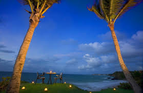 104 W Hotel Puerto Rico Vieques Retreat Spa Island Resort Reviews Resortsandlodges Com