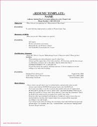 Resume Sample For Sales Lady Without Experience Associate Template
