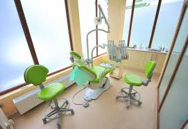 Dental Chair Upholstery Service by Dental Chair Upholstery Re Upholstery The Chair Centre