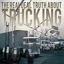 The Real Deal Truth About Trucking By The Real Deal Truth About ... October 2016 Truck Traing Schools Of Ontario The Truth About Drivers Salary Or How Much Can You Make Per Semi Is A Who Is To Blame For The Driver Shortage Ltx Home Panella Trucking Knighttransportation Hash Tags Deskgram There A Speed Bump Ahead Xpo Logistics Motley Fool Arent Always In It For Long Haul Npr Dot Osha Safety Requirements One20 Archives Kc Kruskopf Company Shortage Lorry Drivers Getting Worse Keep On Trucking