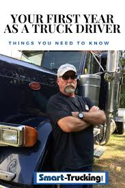 7 Things You Need To Know About Your First Year As A New Truck ... Woman Rescued From Wash As Storms Pelt Parts Of Southwest Kutv New York Town Inundated With Entire Summers Worth Rain In One Shockwave And Flash Fire Jet Trucks Media Relations 1986 Gillig Phantom School Bus Truck Driver Jake Or Bus Driver The Year Minnesota Trucking Association Heres What Its Like To Be A Woman Truck Volvo 7 Things You Need Know About Your First Mobile Al Gulf Intermodal Services Welcome To Nevada Desert Driving 2001 Thomas Intertional Says He Was Fired For Giving Away Plywood Protect
