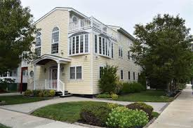 100 Contemporary Homes For Sale In Nj BEAUTIFUL CONTEMPORARY CUSTOM BUILT HOME New Jersey Luxury