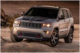 2020 Jeep Grand Cherokee Redesign, Release Date - Cars And Trucks Price Ut Trucks For Sale New Dodge Chrysler Autofarm Cdjr Jeep Cherokee Crawler Or Parts Gone Wild Classifieds Event 2016 Grand Cherokee Premier Vehicles Near Jeep Srt8 Interior V20 By Taina95 130x Ats Performance Ewald Automotive Group Parts Cars 2002 Jeep Grand Cherokee Snyders 2018 Sport In Edmton Ab S8jk8954 V Vans Cars And Trucks 2004 Pictures Srt Reviews Featured Suvs Liberty Hinesville Car Shipping Rates Services In Memoriam Dan Knott And His Photo Image Gallery