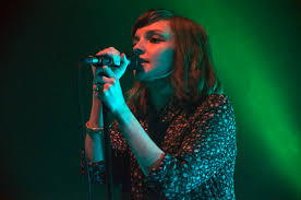 chvrches we sink download 100 images download mp3 songs free