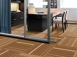 Carpet Tiles Edinburgh by Office Carpet Tiles Cape Town Carpet Vidalondon