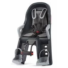 siège bébé siège vélo enfant avant polisport guppy mini chez cyclable
