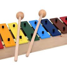 glockenspiel xylophon songbook kinderlieder ebook