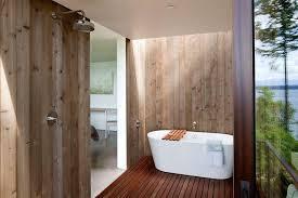 Farmhouse Bathroom Design Old House Ideas Simple Small Interior Style Rustic Bathrooms Barn
