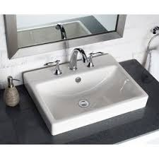 best 25 drop in farmhouse sink ideas on pinterest farmers sink
