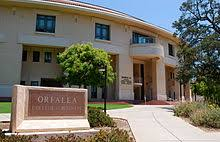 Cal Poly Cerro Vista Floor Plans by California Polytechnic State University Wikipedia