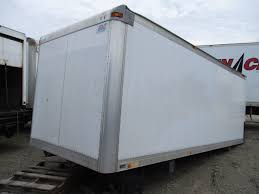 Good 20ft Dry Freight Box, Roll-up Door 78in Height, O~D20-R78-MICK ... 2010 Nissan Ud 2000 20ft Commercial Box Truck Stk Aah80046 24990 Check Out The Various Cars Trucks Vans In Avon Rental Fleet 2018 New Isuzu Npr Hd With Lift Gate At Industrial Power Used Commercials Sell Used Trucks Vans For Sale Commercial 2011 Daf Trucks Lf Fa 45160 Fb 75t 20ft Box Wth Column Gmc Straight For Sale 2006 Nrr Stock Ciceley 1996 Mercedes 814 6 Cylinder 5 Speed Manual Sleeper Cab 2x 201362 Plate Isuzu Npr 15075 Box Low Klms Ex Contract 1224 Ft Refrigerated Van Arizona Rentals