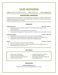 Builder Resume – Build A Winning Resume College Research Essay Buy Custom Written Essays Homework Top 10 Intpersonal Skills Why Theyre Important Good Skill For Resume Horiznsultingco Soft Job Example Open Account Receivable Shows Both Technical And Restaurant Manager Resume Sample Tips Genius Professional Makeup Artist Templates To Showcase Your Talent 013 Reference Letter Nice How To Write Examples By Real People Ux Designer Skill Categories