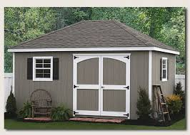 12 24 shed plans should be have an idea
