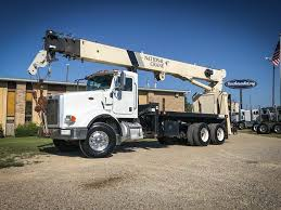 CRANE TRUCKS FOR SALE Auctiontimecom 1989 Western Star 4864s Online Auctions 2000 Gmc T7500 Cabchassis Cab Chassis Trucks Opdyke 2011 Dodge Ram 5500 Crew Cab W 9 Alinum Utility Body Service 1998 Gas Fuel Truck For Sale Auction Or Lease Hatfield Beautifully Restored 1960 Ford 2012 Intertional Workstar 7400 Sfa In 2006 Kenworth T300 Boom Bucket Crane Home Kenworth