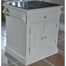billot cuisine bois billot cuisine meuble alsace billot cuisine sur mesure en bois
