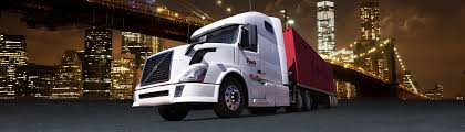 USA Intermodal Freight Shipping | Paul's Transport | Cross Border ... Portland Container Drayage And Trucking Service Services Exclusive New Driver Group Formed As Wait Times Escalate At Cn How Often Must Trucking Companies Inspect Their Trucks Max Meyers Jb Hunt Revenues Rise On Higher Freight Volumes Transport Topics Intermodal Directory Intermodal Ra Company Competitors Revenue Employees Owler Frieght Management Tucson Az J B Wikipedia List Of Top Companies In India All Jung Warehousing Logistics St Louis Mo