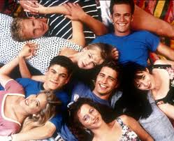 Hit The Floor Imdb Cast by Beverly Hills 90210 U0027 Cast Where Are They Now Biography Com