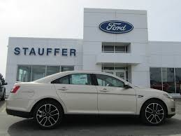 New Cars & Trucks For Sale In Tillsonburg ON - Stauffer Motors Limited White 2009 Ford Taurus Bestwtrucksnet 2018 Sedan Sophisticated Design Powerful Performance Falmouth Fire Rescue Slicktop Car 12 Police Youtube 2016 News Reviews Msrp Ratings With Amazing Images 97 1737d1235594000vendidofordtaurus1997img_0921 X Review Ratings Specs Prices And Photos The Taurus 4x4 Pictures Photo 6 Driver Killed In Building Crash Austin Daily Herald 2013 Interceptor Spotted On Transport Truck Stangtv Exterior Color Option Gallery Akins 2003 Review 2001 4dr Se For Sale Clifton Tx 3277