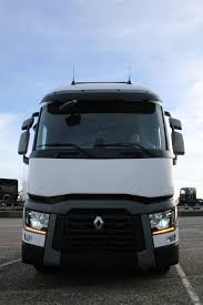 Renault Trucks Corporate - Press Releases : Solutions For Protecting ... 9 Best Tow Life Images On Pinterest Truck Drivers Truck And Cars If Youre In Toronto Watch Out For This Tow Driver He Cut Helen Mccerybook Driving To Atlanta You Fing Bellend Road Rage Stops Audi Dead Middle Funeral Abuses Flashing Lights Youtube Hundreds Of Trucks Gather Procession 6yearold Who Drowned Through Village Stock Photos Welcome Flickr Renault Trucks Cporate Press Releases Solutions Protecting Wife Stocking What Do If Your Car Breaks Down The Expressway At Night How Slow Down Move Over Legislation Has Affected