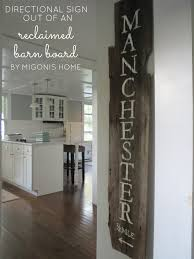 Laundry Room Farmhouse Light - The Wood Grain Cottage Reclaimed Wood Boards Amish Tobacco Lath Rustic Barn Board Primitive Santa Believe Painted Country 25 Unique Wood Crafts Ideas On Pinterest Signs 402 Best Unique Framing Ideas Images Picture Frame Image Result For How To Style The Deer Head Wall Decoration Canada Flag Custom Wood Sign Collection Farmhouse Board Decor Barn And Rseshoe Table Horse Shoe