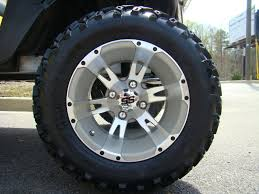 All Terrain Tires: All Terrain Tires To Fit 22 Inch Rims Wheels And Tires What Plus Sizing Is It Does To Your Car Default Category Used Oem Factory 18 Truck Wheel Rims Tires 1 Set Qatar Living Volvo 400serie Rims Lm Without 440002 Used 400 Series Diesel 22 Niche Verona New Aftermarket For Medium Heavy Duty Trucks Michigan Auto Wheel Tire Quality Original Chrome Factory F7239f4827c76c9673b86a_1474bb11aa6017b210e38f359aec1jpeg 20 Vossen Vvs078 195 Direct Fit Alcoa Rimstires 05 08 F350 Dually Offshoreonlycom