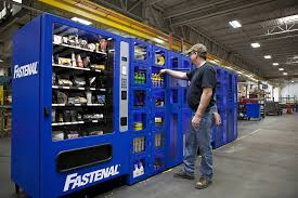 Fastenal Seeing Sales Increase At Faster Pace - StarTribune.com Fileram 1500 Regular Cab Fastenaljpg Wikimedia Commons Pickup Trucks For Sales Fontana Used Truck Toyota Trucks With Good Gas Mileage New Cars And Wallpaper 1941 1949 Intertional Shipping Included Ebay 2006 Dodge Ram Eddie Stobart 1955 1959 Chevy Chevrolet Nascar Diecast Fastenal Truck Bobby Hamilton 124 Scale 1954 Ford F250 For Sale Classiccarscom Cc1016141 Fastenal Fresh 1970 Gmc The Silver Medal Hot Rod Driver Reviews Best 2018