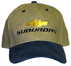 Chevy Suburban Truck Hat - Fine Embroidered Cap - Chevy Hats Cap Chevy Trucker Hat Hd Image Ukjugsorg Truck Cap Hats Welcome To Rpm Graphics And Customs Vinyl Digital The Blog At Biggers Chevrolet Full Size Logo Flatbill Apache Amazoncom Mesh Mossy Oak Camo Snapback Sports Men Womens Clothing Decals Stickers Flags Online Chevys 2019 Silverado Gets New 3l Duramax Diesel Larger Wheelbase Ctennial Edition 100 Years Of Trucks 1952 3100 Custom Pickup Modern Rodder Sectioned 471954 Page 2 Hamb