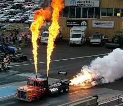 Bandimere PYRO Jet Truck | Tractor, Biggest Truck And Semi Trucks Chris Darnell Pilot Of The Shockwave Jet Truck Blazes Down Aircraft Engine Transportation Component Shipping Aviation Fuel Wikipedia In North America Trucking The Worlds Faest Is Powered By Three Engines You Wont With Tears Apart Asphalt Smokenthunder Show Top Gun Jetpowered Chevrolet Puts Out 12000 Hp Video Shockwave Jet Truck 333 Mph Youtube Super A 25000horse Jetengine Xtreme Machine Semi Faest Freightline