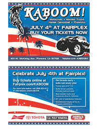 KABOOM - Pomona Chamber Of Commerce Fairplex On Twitter Celebrate Summer At The Cheers Festival June Dine 909 Starbucks Mod Pizza Debut In New Upland Center Daily Competitors Revenue And Employees Owler Company Profile Whos Hungry For Some Good Food Leap In 2011 Fun Decanted Event Tuna Toast Los Angeles Co Fair Grounds Food Truck Thursday Pomona California Meals Wheels Campus Times Classic Hot Wheels County Beyond Attractions Amusement Firetruck Ama Expo Moving To Ca Nov 24 2018 Get Tickets From Farm Your Plate La Verne Magazine