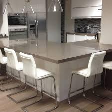 147 best quartz images on quartz slab kitchen